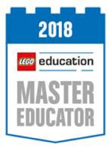 Leog Master Educator
